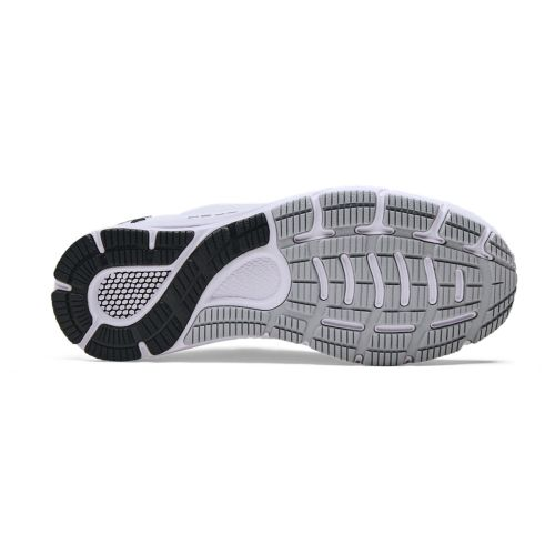 Under Armour Hovr Sonic 4 White