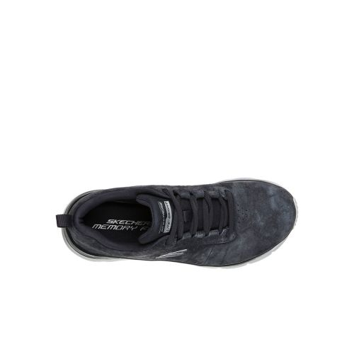 Skechers Fashion Fit-S Navy for Women