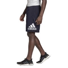 Adidas Shorts Must Have BOS Short French Terry Legend Ink White