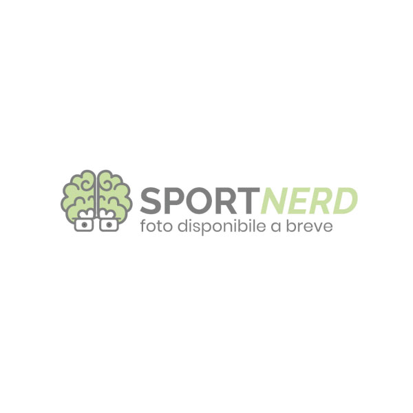 Adidas Relaxed Jogger White Donna