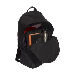Adidas Classic Bos Backpack Nero