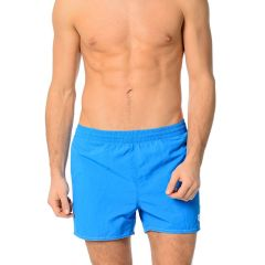 Arena Costume Man Boxer Bywayx Blue