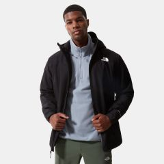 The North Face Dryzzle Futurelight Insulated Jacket Tnf Black