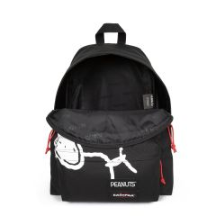 Eastpak Padded Pak'R Placed Snoopy