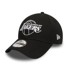New Era NBA League Essential 9forty Los Angeles Lakers