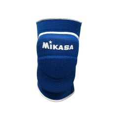 Mikasa Ginocchiere Volley Serial MT1 Royal