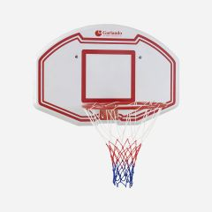 Garlando - Boston basket 91 x 61 cm. (to be fixed to the wall)