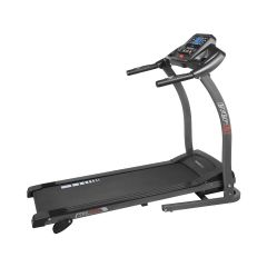 Everfit TFK-200 Motorized Treadmill with Manual Incline