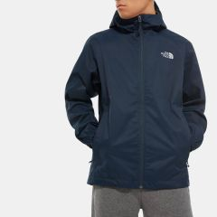 The North Face Quest Jacket Urban Navy