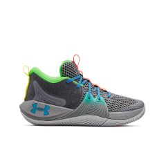 Under Armour Embiid One Gm Pt