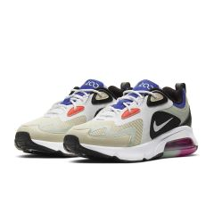 Nike Air Max 200 Donna Fossil-Pistachio Frost