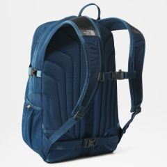 The North Face Borealis Classic Monterey Blue-Storm