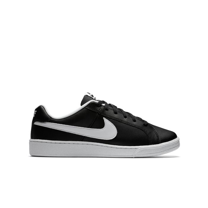 nike royale court uomo