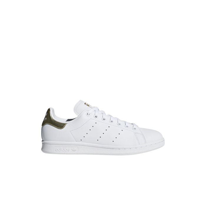 Hombre Alfombra formal  stan smith nere donna, OFF 72%,where to buy!