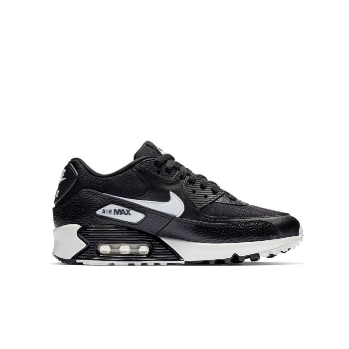 air max 90 nere donna
