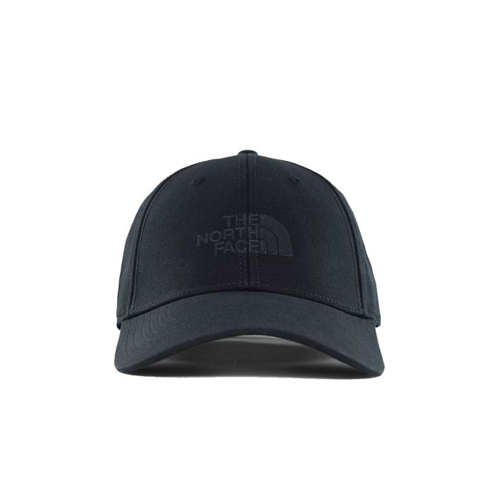 Sway Willing Thank you for your help  The North Face Cappellino 66 Classic Hat