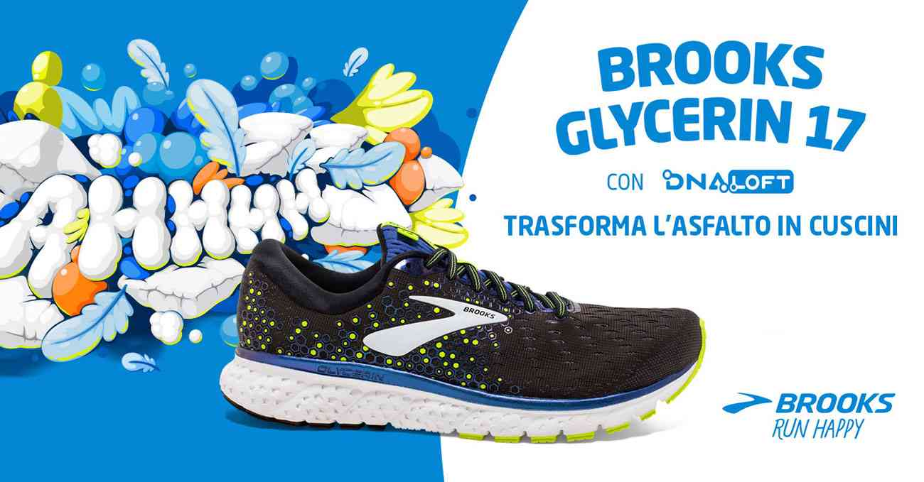 https://sportnetit.com/brooks-glycerin-17-black-blue.html