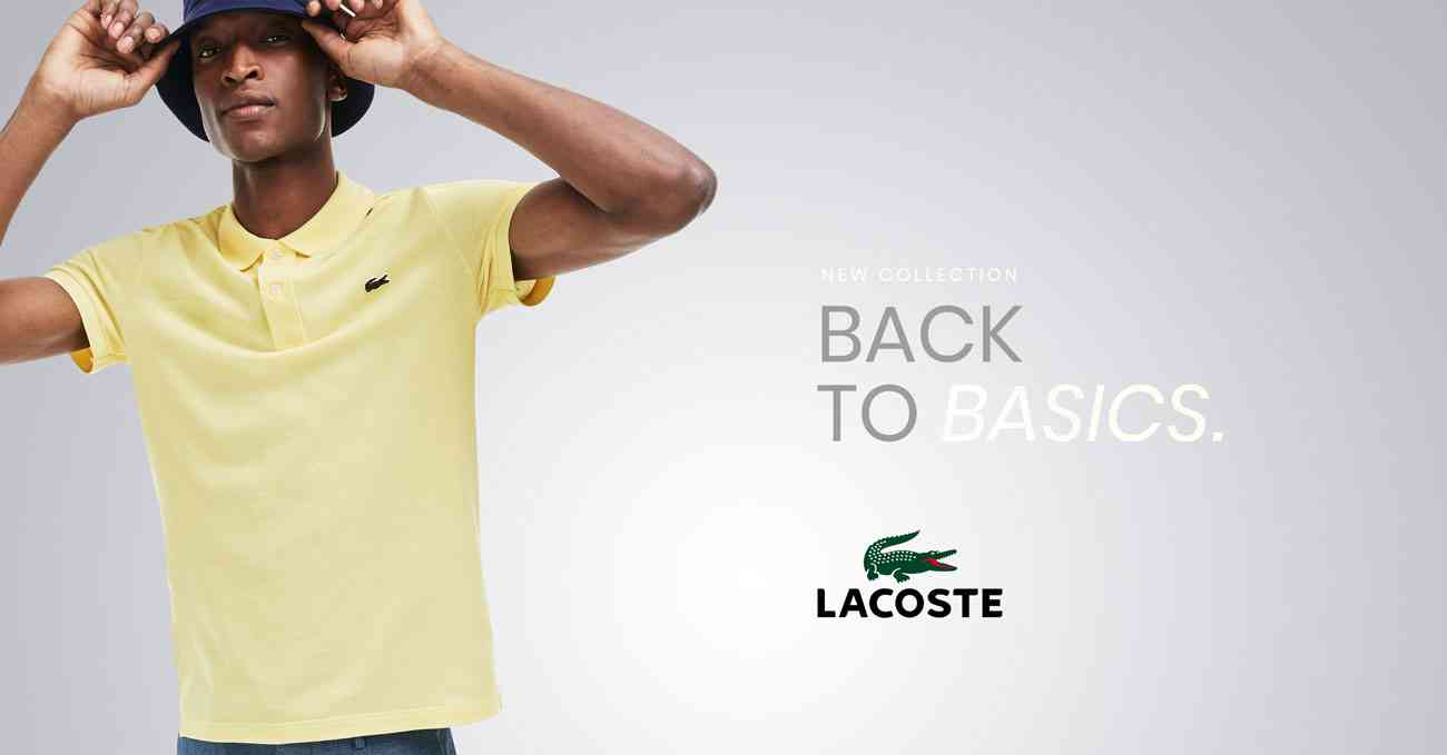 https://sportnetit.com/brand/lacoste